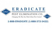 Eradicate Pest Elimination
