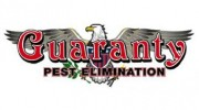 Guaranty Pest Elimination