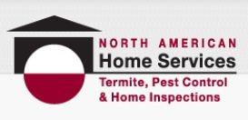 North American Home Services