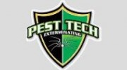 Pest Tech Exterminating