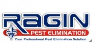 Ragin Pest Elimination