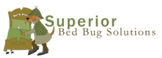 Superior Bed Bug Solutions
