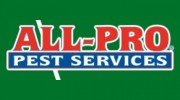 All-Pro Pest Services