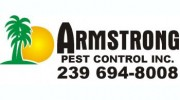 Armstrong Pest Control