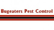Bugeaters Pest Control