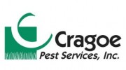 Cragoe Pest Services
