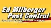 Ed Milberger Pest Control