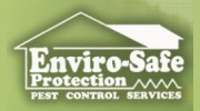Enviro-Safe Protection
