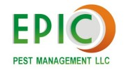 Epic Pest Management