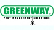 Greenway Pest Control