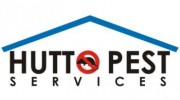 Hutto Pest Services