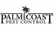 Palm Coast Pest Control
