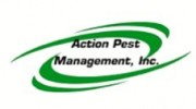 Action Pest Management