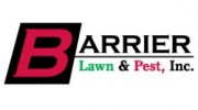 Barrier Lawn & Pest