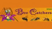 Bee Catchers