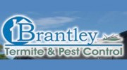 Brantley Termite & Pest Control