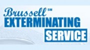 Brussell Exterminating Service