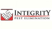 Integrity Pest Elimination