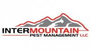 Intermountain Pest Management