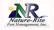 Nature-Rite Pest Management