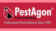 PestAgon Termite and Pest Services