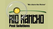 Rio Rancho Pest Solutions