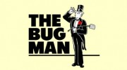 The Bug Man
