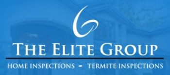 The Elite Group