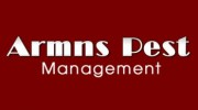 Armns Pest Management