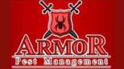 Armor Pest Management
