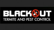 Blackout Termite & Pest Control