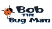 Bob The Bug Man