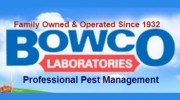 Bowco Laboratories