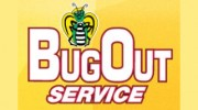 Bug Out Services