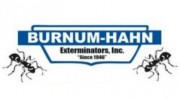 Burnum-Hahn Exterminators