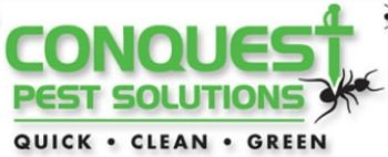 Conquest Pest Solutions
