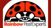 Rainbow Pest Experts