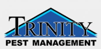 Trinity Pest Management