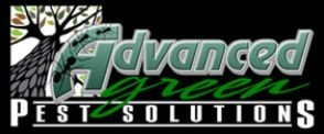 Advanced Green Pest Solutions