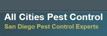 All Cities Pest Control