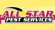 All Star Pest Services