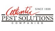 Atlantic Pest Solutions