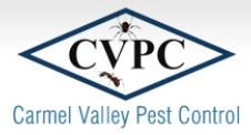 Carmel Valley Pest Control