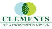 Clements Pest & Environmental Services