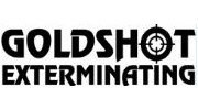 Goldshot Exterminating