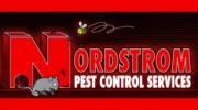 Nordstrom Pest Control Services