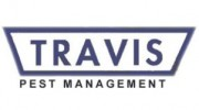 Travis Pest Management
