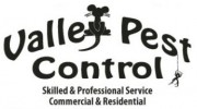 Valley Pest Control