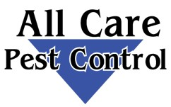 All Care Pest Control