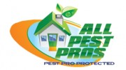 All Pest Pros